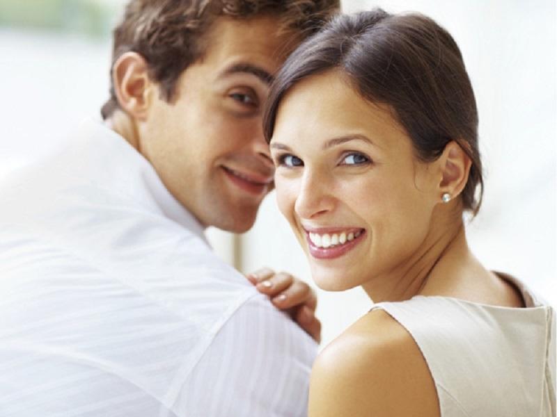 https: img.okezone.com content 2019 10 05 196 2113266 pria-menikah-dengan-perempuan-lebih-tua-berbahaya-benarkah-eXzcQRorIT.jpg