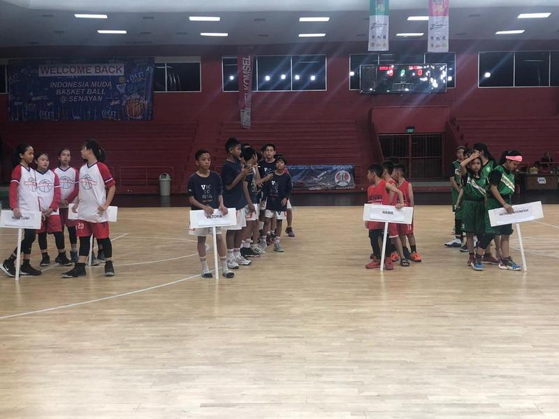 https: img.okezone.com content 2019 10 05 36 2113255 indonesia-muda-basketball-open-tournament-kembali-digelar-2KdbVWEODv.jpg