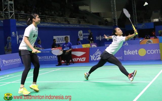 https: img.okezone.com content 2019 10 05 40 2113250 beda-nasib-della-rizki-dan-berry-hardianto-di-semifinal-indonesia-masters-2019-super-100-lfRcrBTm4t.jpg