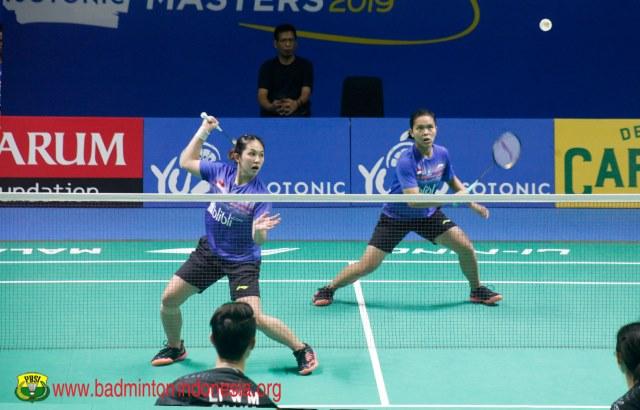 https: img.okezone.com content 2019 10 05 40 2113292 hajar-wakil-jepang-siti-ribka-susul-della-rizki-ke-final-indonesia-masters-2019-super-100-nC6ILYMEJp.jpg