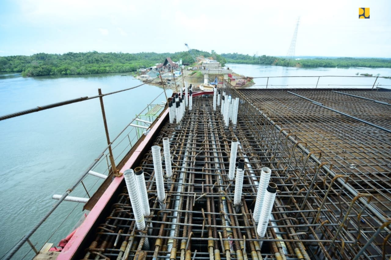 https: img.okezone.com content 2019 10 05 470 2113305 jembatan-membelah-lautan-di-ibu-kota-baru-rampung-2020-kcpJSwnrpi.jpg