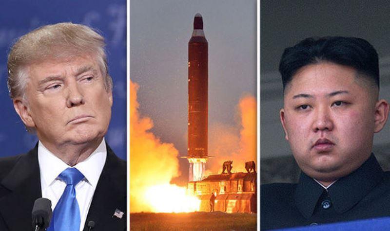 https: img.okezone.com content 2019 10 06 18 2113441 as-korea-utara-berunding-pecahkan-kebuntuan-soal-nuklir-di-swedia-KUssyEIinA.jpg