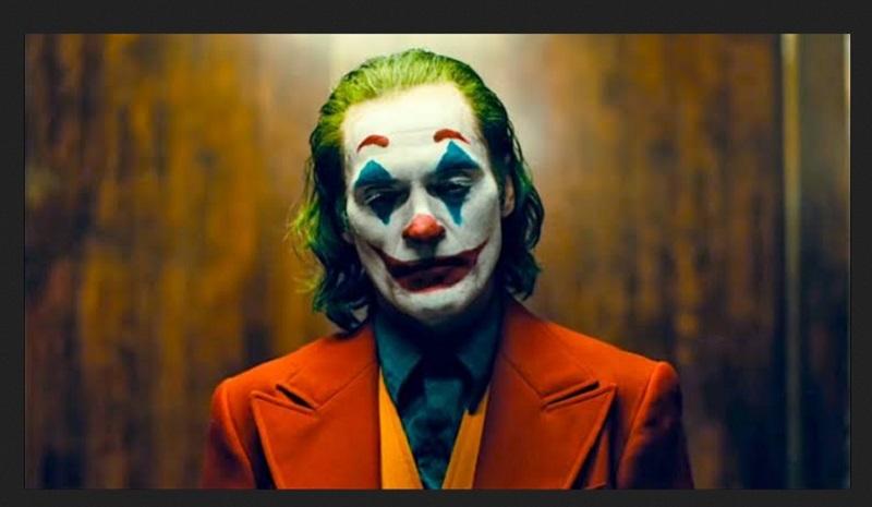 https: img.okezone.com content 2019 10 06 196 2113512 nonton-film-joker-bisa-mengganggu-kesehatan-mental-Nmv2DlA15Y.jpg