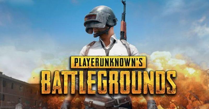 https: img.okezone.com content 2019 10 06 326 2113497 cross-play-gamer-pubg-di-xbox-one-dan-ps4-bisa-bertempur-yoDaJ6VeAJ.jpg