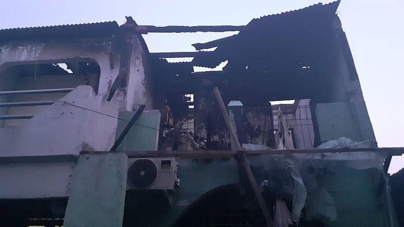 https: img.okezone.com content 2019 10 06 338 2113559 main-korek-api-jadi-penyebab-kebakaran-70-rumah-di-tamansari-Z4GVeNtMGZ.jpg