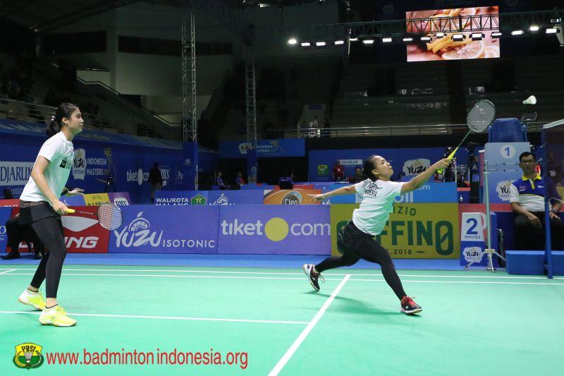 https: img.okezone.com content 2019 10 06 40 2113419 jadwal-wakil-tanah-air-di-final-indonesia-masters-2019-super-100-flyJGKf4wI.jpg