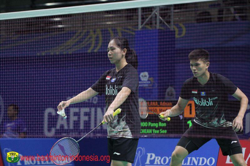 https: img.okezone.com content 2019 10 06 40 2113511 adnan-mychelle-gagal-rebut-gelar-juara-indonesia-master-2019-lRzE7gspbo.jpg