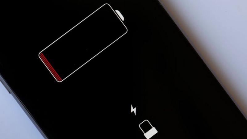 https: img.okezone.com content 2019 10 06 57 2113458 5-penyebab-baterai-ponsel-anda-cepat-boros-cFra4RxJmc.jpg