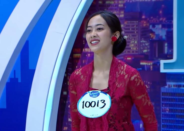 https: img.okezone.com content 2019 10 07 205 2114068 gara-gara-peserta-ini-anang-dibully-juri-indonesian-idol-2019-1gwhP3mqSV.jpg