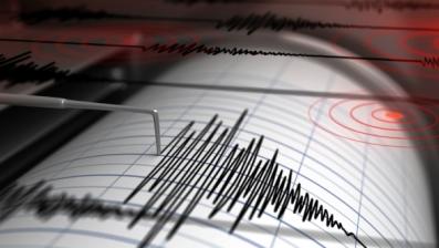 https: img.okezone.com content 2019 10 07 337 2113614 dini-hari-tasikmalaya-diguncang-gempa-magnitudo-4-8-3K17OT5Dqo.jpg