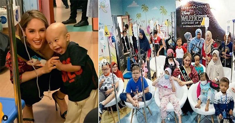 https: img.okezone.com content 2019 10 07 481 2114028 cinta-laura-kunjungi-anak-pengidap-kanker-temani-angelina-jolie-telewicara-dengan-pasien-c98GZq9Auo.jpg
