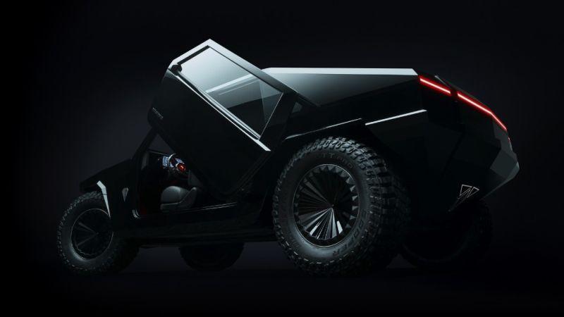 https: img.okezone.com content 2019 10 07 52 2114025 ramsmobile-rm-x2-hypercar-multiguna-seharga-rp14-miliar-eGbKC4tyZB.jpg