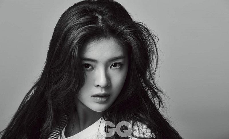 https: img.okezone.com content 2019 10 07 598 2114012 lee-sun-bin-berpotensi-bintangi-drama-baru-ocn-bersama-cha-tae-hyun-xQR7Q6ISgY.jpg
