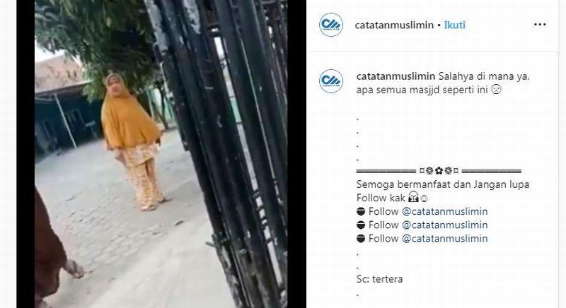https: img.okezone.com content 2019 10 07 614 2114001 viral-video-emak-emak-usir-seorang-pria-dari-masjid-ada-apa-ya-4pSebW9i5w.jpg