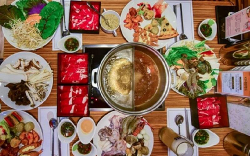 https: img.okezone.com content 2019 10 07 615 2113804 jalan-jalan-ke-pulau-jeju-ini-5-restoran-halal-yang-bisa-disambangi-bDiHLCSHk5.jpg