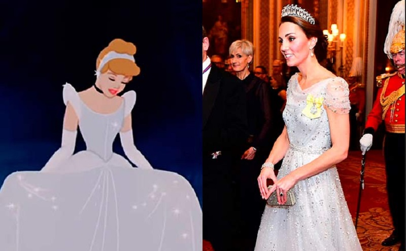 https: img.okezone.com content 2019 10 08 194 2114284 cantiknya-kate-middleton-dan-meghan-markle-bergaya-bak-princess-disney-iqhrEGYT5m.jpg