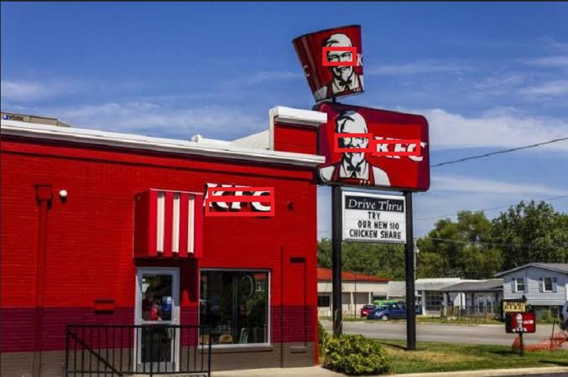 https: img.okezone.com content 2019 10 08 298 2114336 kenapa-semua-restoran-cepat-saji-didominasi-warna-merah-3ieL2AiLFT.jpg