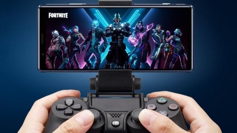 https: img.okezone.com content 2019 10 08 326 2114230 sony-perluas-aplikasi-ps4-remote-play-untuk-perangkat-android-cJ9wwqm6dg.jpg
