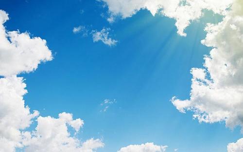 https: img.okezone.com content 2019 10 08 338 2114078 langit-jakarta-diprediksi-cerah-berawan-hari-ini-TP6NWks7kx.jpg