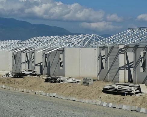 https: img.okezone.com content 2019 10 08 470 2114146 mengintip-pembangunan-rumah-di-palu-pasca-gempa-dan-tsunami-lS8HnLEnMa.png