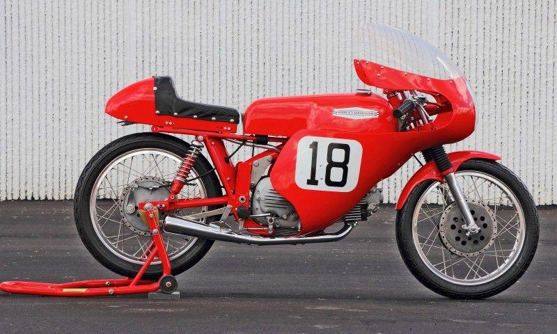 https: img.okezone.com content 2019 10 08 53 2114429 sejarah-sepeda-motor-aermacchi-motor-balap-racikan-harley-davidson-ljbI1iPYFf.jpg