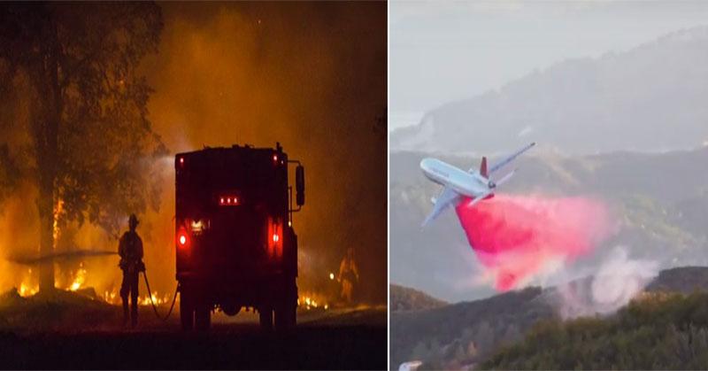 https: img.okezone.com content 2019 10 08 612 2114434 teknologi-gel-anti-api-efektif-atasi-kebakaran-hutan-Rvz92WIAEM.jpg