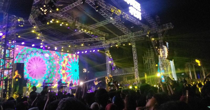 https: img.okezone.com content 2019 10 09 205 2114652 4-fakta-menarik-festival-musik-synchronize-2019-modern-banget-U7gbddUN0J.jpg