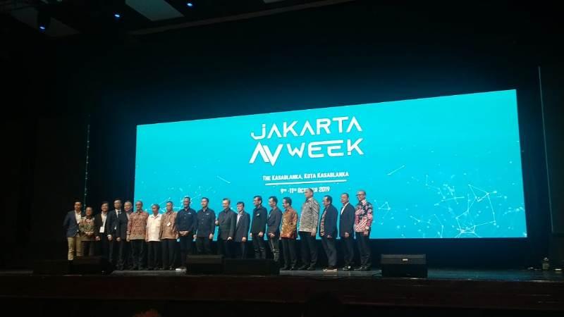 https: img.okezone.com content 2019 10 09 207 2114771 resmi-digelar-jakarta-av-week-dorong-perkembangan-industri-audio-visual-czUIJbS1Du.jpg