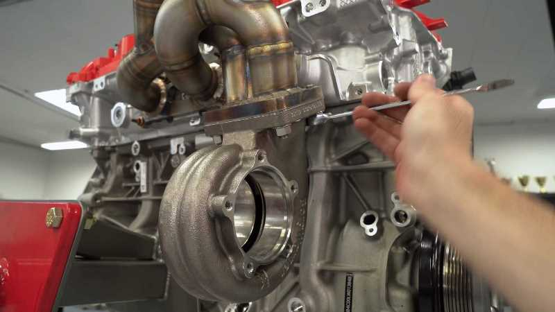 https: img.okezone.com content 2019 10 09 312 2114976 modifikasi-mesin-toyota-supra-baru-tenaga-melonjak-1-000-hp-Vm7qQupSkQ.jpg