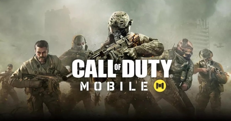 https: img.okezone.com content 2019 10 09 326 2114839 ungguli-pubg-mobile-game-call-of-duty-mobile-capai-100-juta-download-18HesB2bjk.jpg