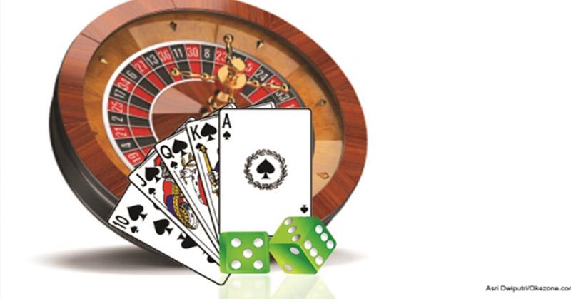 https: img.okezone.com content 2019 10 09 338 2114762 pengembang-apartemen-robinson-yang-ada-kasino-adalah-pt-putra-mas-simpati-Z5DegvLqq9.jpg