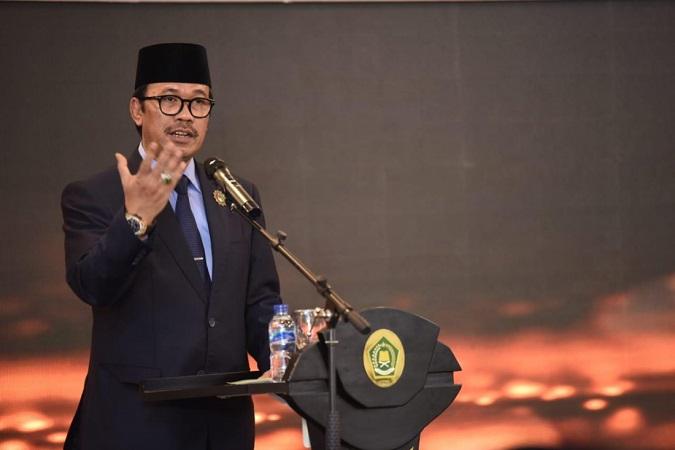 https: img.okezone.com content 2019 10 09 398 2114586 dubes-ri-raja-arab-saudi-sebut-penyelenggaraan-haji-indonesia-excellent-oPVp0Wigu6.jpg