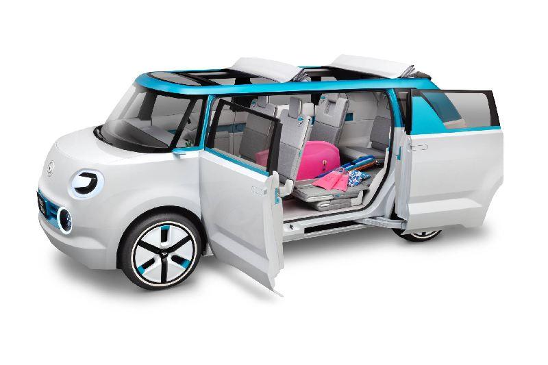 https: img.okezone.com content 2019 10 09 52 2114733 daihatsu-siap-tampilkan-mobil-konsep-terbaru-pada-tokyo-motor-show-RENfrD4sGM.jpg