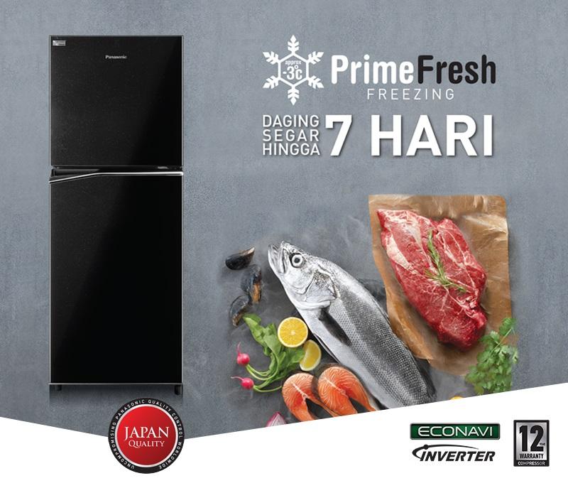 https: img.okezone.com content 2019 10 10 12 2115412 inovasi-baru-dari-panasonic-teknologi-prime-fresh-membuat-masakan-lebih-sehat-AIBCBU5Opp.jpg