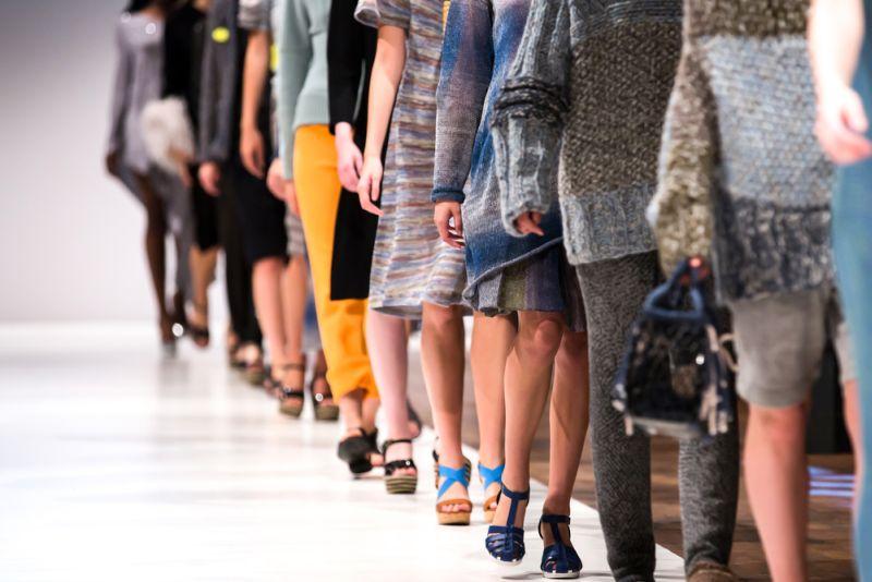 selaku Co-Founder Grebe, ada banyak jenis item fashion yang menjadi incaran milenial.