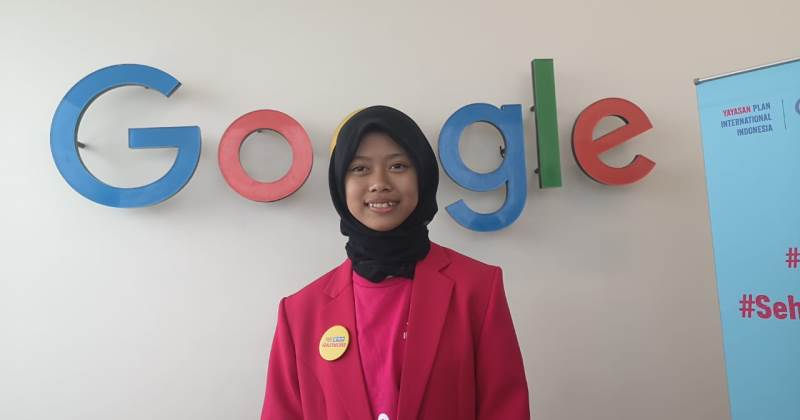 https: img.okezone.com content 2019 10 10 207 2115326 kisah-sabrina-jadi-bos-google-indonesia-selama-sehari-smaHQ8OE3d.jpg