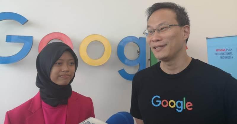 https: img.okezone.com content 2019 10 10 207 2115404 google-indonesia-dukung-wanita-jadi-pemimpin-di-banyak-sektor-UDYSyiq0tV.jpg