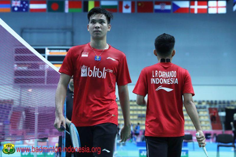 https: img.okezone.com content 2019 10 10 40 2115193 jadwal-wakil-indonesia-di-16-besar-kejuaraan-dunia-bulu-tangkis-2019-9XCGKxjDxo.jpg