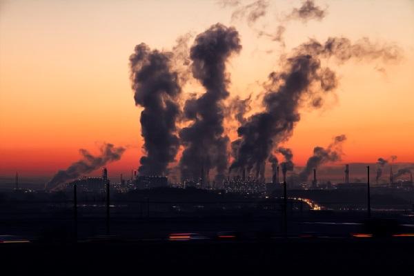 https: img.okezone.com content 2019 10 10 56 2115075 penelitian-temukan-polusi-udara-jadi-penyebab-rambut-rontok-UagSm5rQan.jpg