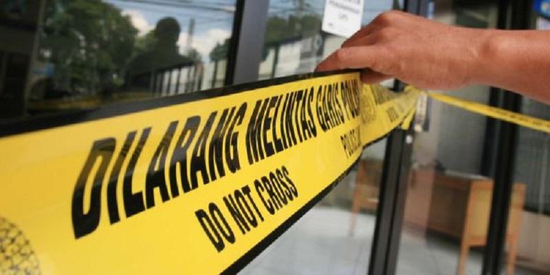 https: img.okezone.com content 2019 10 10 608 2115136 polisi-hentikan-kasus-pembunuhan-dan-bunuh-diri-anggota-polres-sergai-A5s3xJsQcu.jpg