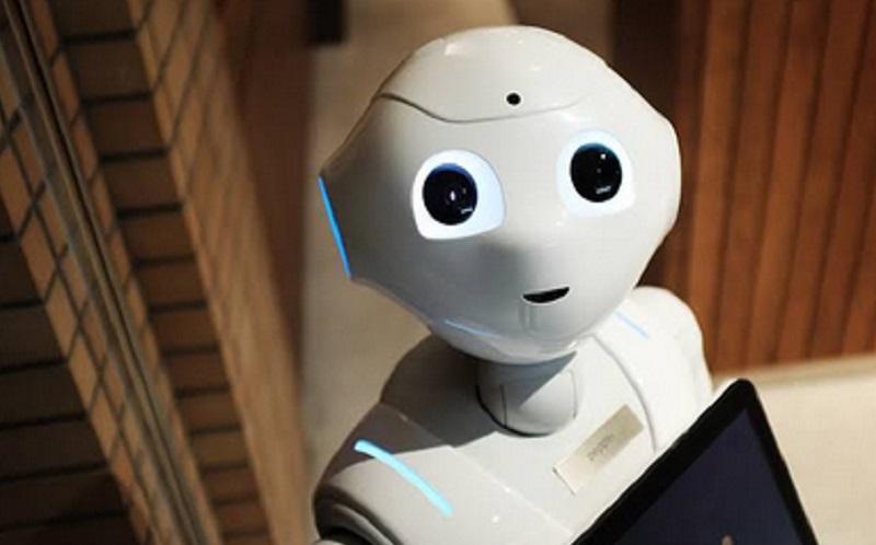 https: img.okezone.com content 2019 10 10 614 2115362 kemenag-dorong-siswa-madrasah-ciptakan-robot-yang-bantu-selamatkan-bumi-sX2nnvyJkp.jpg