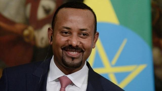 https: img.okezone.com content 2019 10 11 18 2115780 pm-ethiopia-abiy-ahmed-dinobatkan-sebagai-pemenang-nobel-perdamaian-2019-DjmEu7nJTn.jpg