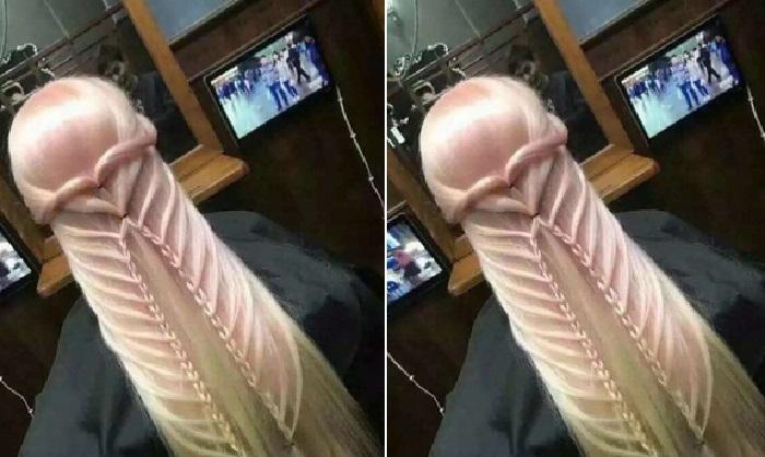 https: img.okezone.com content 2019 10 11 194 2115686 dikira-alat-kelamin-rambut-kepang-ini-viral-di-medsos-nxYDPGbjV4.jpg