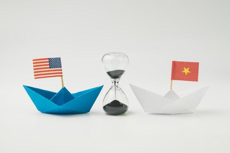 https: img.okezone.com content 2019 10 11 20 2115900 selesaikan-perang-dagang-presiden-trump-dan-wakil-pm-china-akan-bertemu-qx1FRiOOnS.jpg