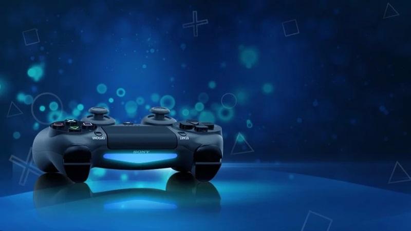 https: img.okezone.com content 2019 10 11 326 2115772 pre-order-playstation-5-muncul-di-situs-e-commerce-belanda-t2cvUR8HDr.jpg
