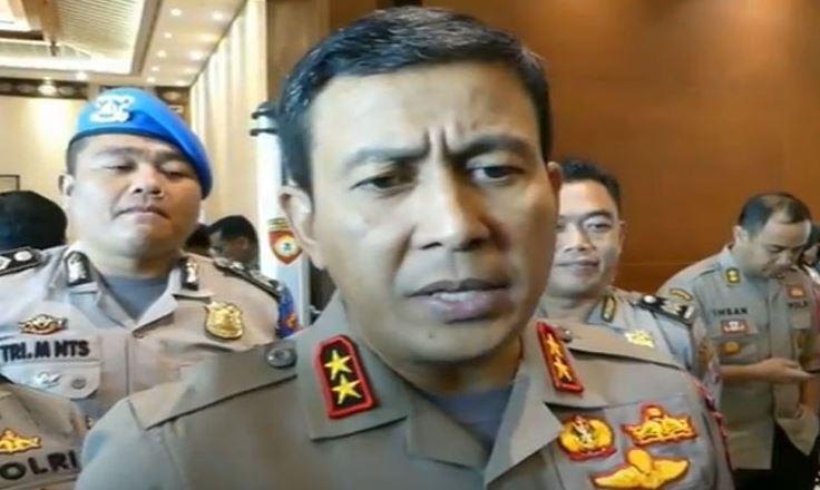 https: img.okezone.com content 2019 10 11 510 2115582 kapolda-diy-yogyakarta-kondusif-jelang-pelantikan-presiden-9zdm5w8J7y.JPG
