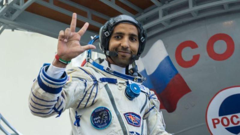 https: img.okezone.com content 2019 10 11 56 2115609 astronot-arab-saksikan-bumi-bulat-bantah-teori-bumi-datar-V1DBVpc8oe.jpg