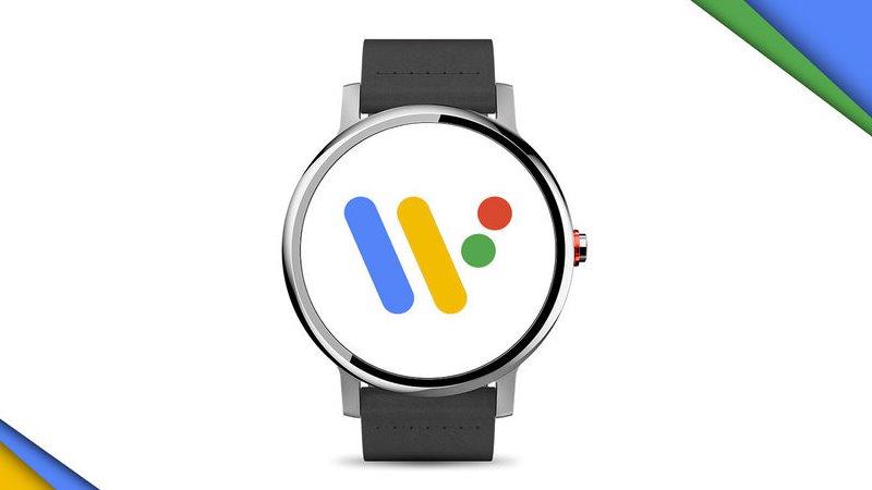 https: img.okezone.com content 2019 10 11 57 2115885 google-rilis-jam-tangan-pintar-pixel-watch-pekan-depan-KgtXMkIM3Z.jpg