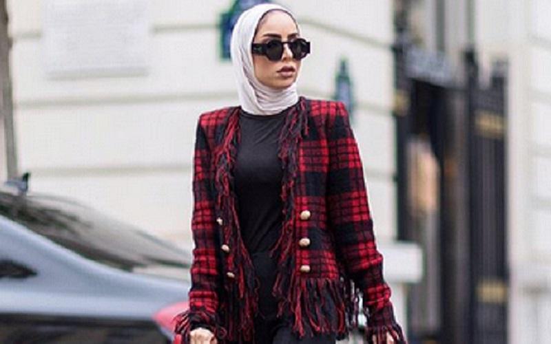 https: img.okezone.com content 2019 10 11 617 2115707 4-gaya-hijab-yang-bikin-kamu-makin-stylish-saat-ke-kantor-ST4l4VVBe3.jpg