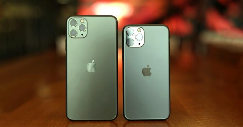 https: img.okezone.com content 2019 10 12 57 2116184 ini-penjelasan-mengapa-iphone-11-pro-max-dibanderol-mahal-ROh4fhC09v.jpg